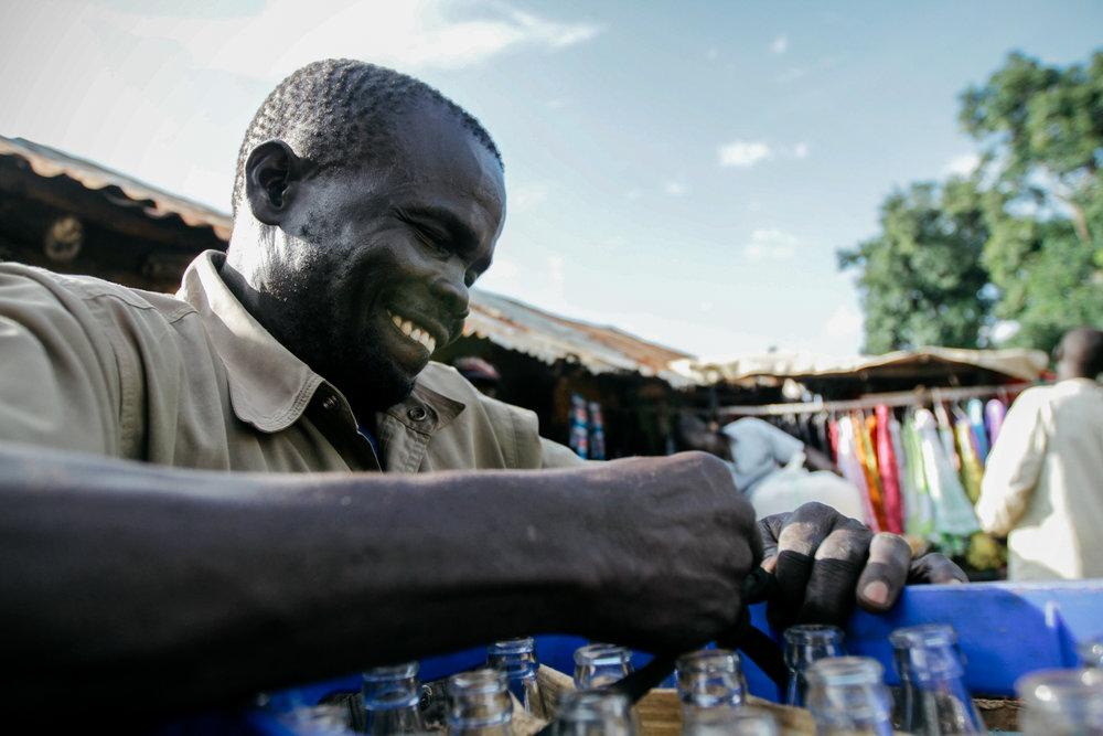 South Sudan-4404.jpg