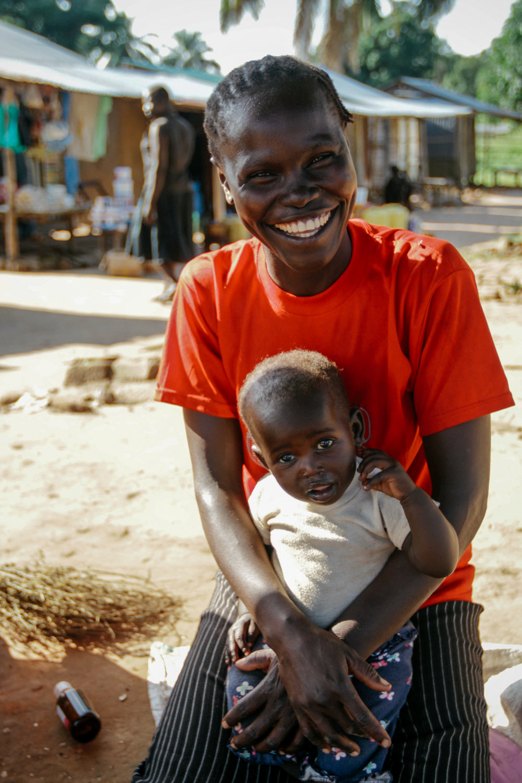 South Sudan-4738.jpg