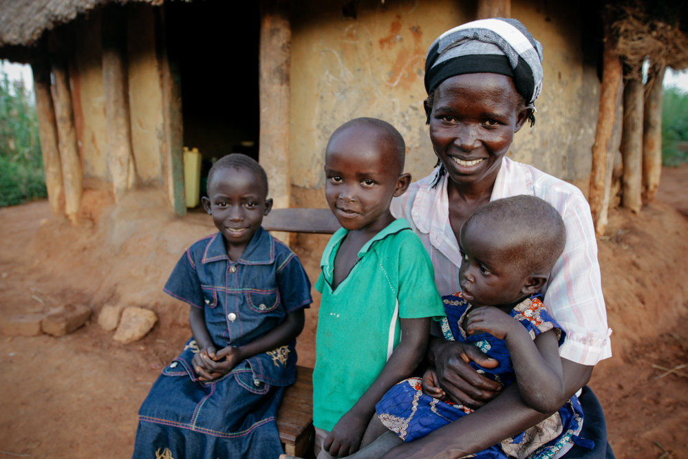 South Sudan-6241.jpg