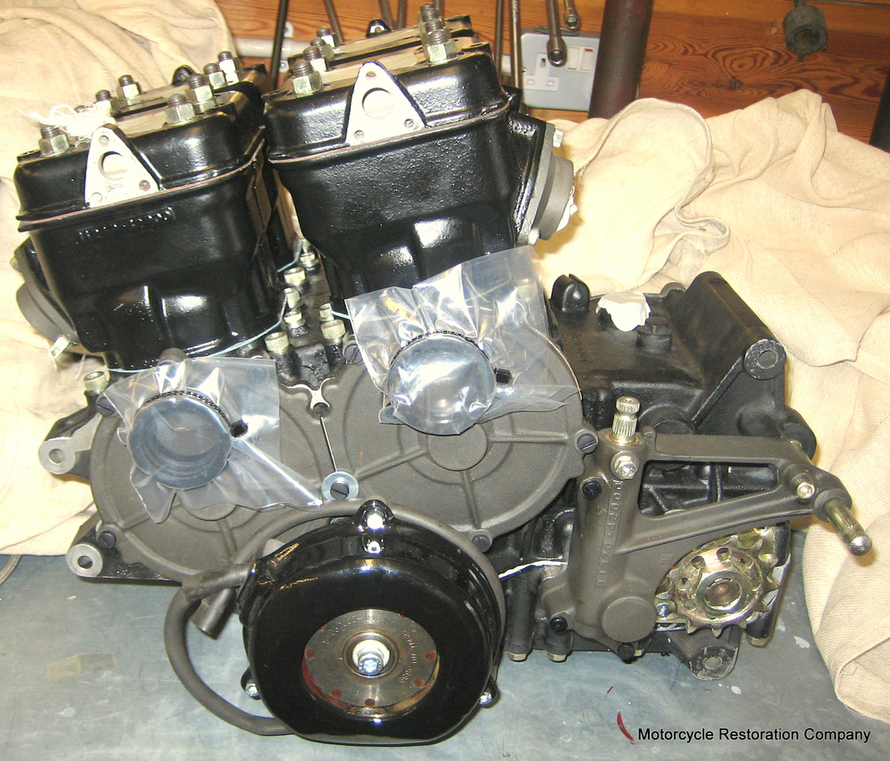 Engine Complete (1).JPG