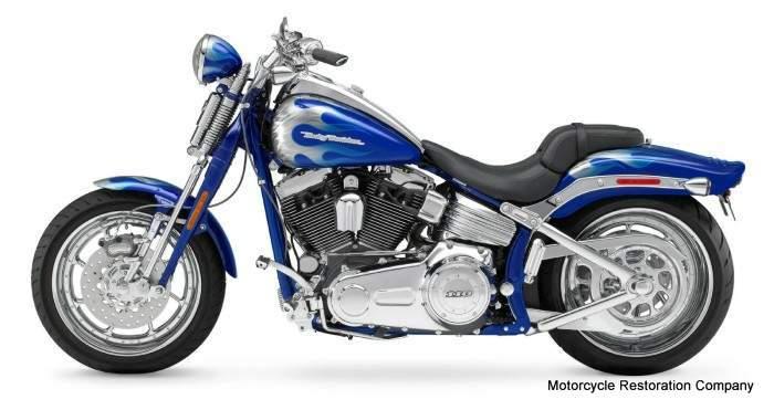 2009_HarleyFXSTSSE3_Softail_Springer.jpg
