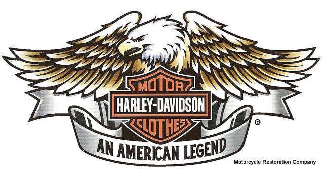 harley davidson_eagle logo_better (1).jpg