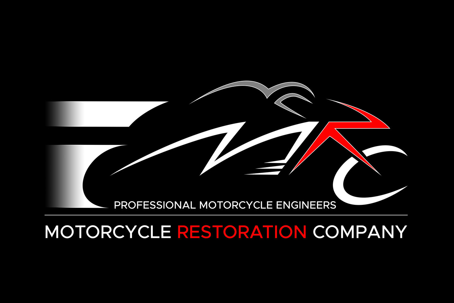 Motorcycle Restoration Company
