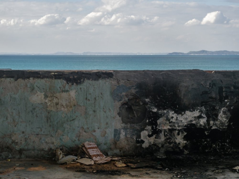 Salvador, Brasil.jpg
