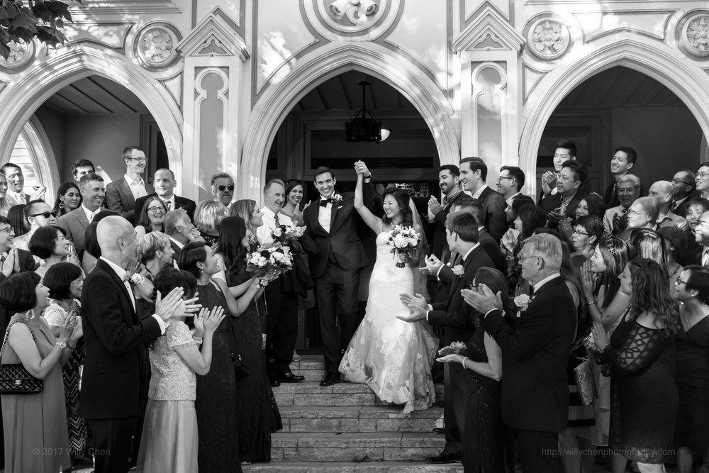 2016-09-24 -K1_S0274 (1726) -Wedding WEDDING-2.jpg