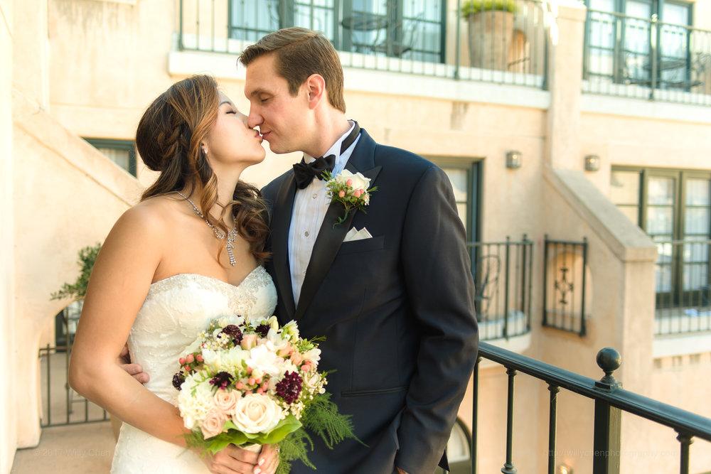 2016-09-24 -_K1_9810 (1543) -Wedding WEDDING.jpg