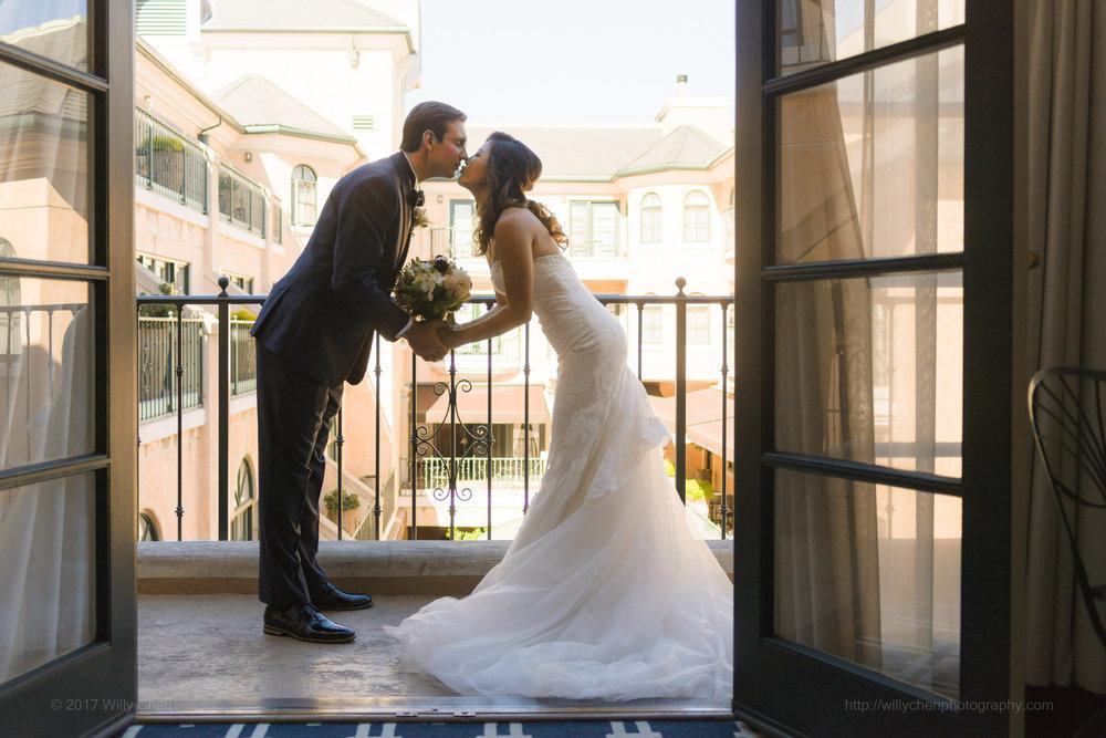 2016-09-24 -_K1_9861 (1547) -Wedding WEDDING.jpg