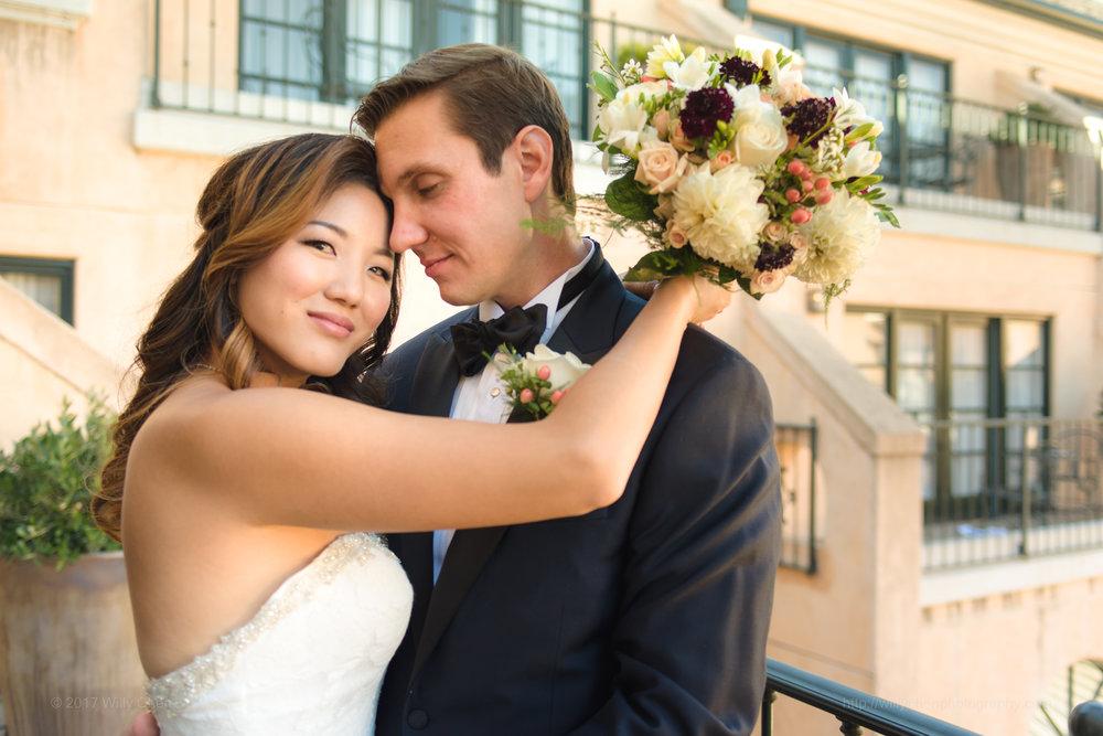 2016-09-24 -_K1_9812 (1544) -Wedding WEDDING-3.jpg