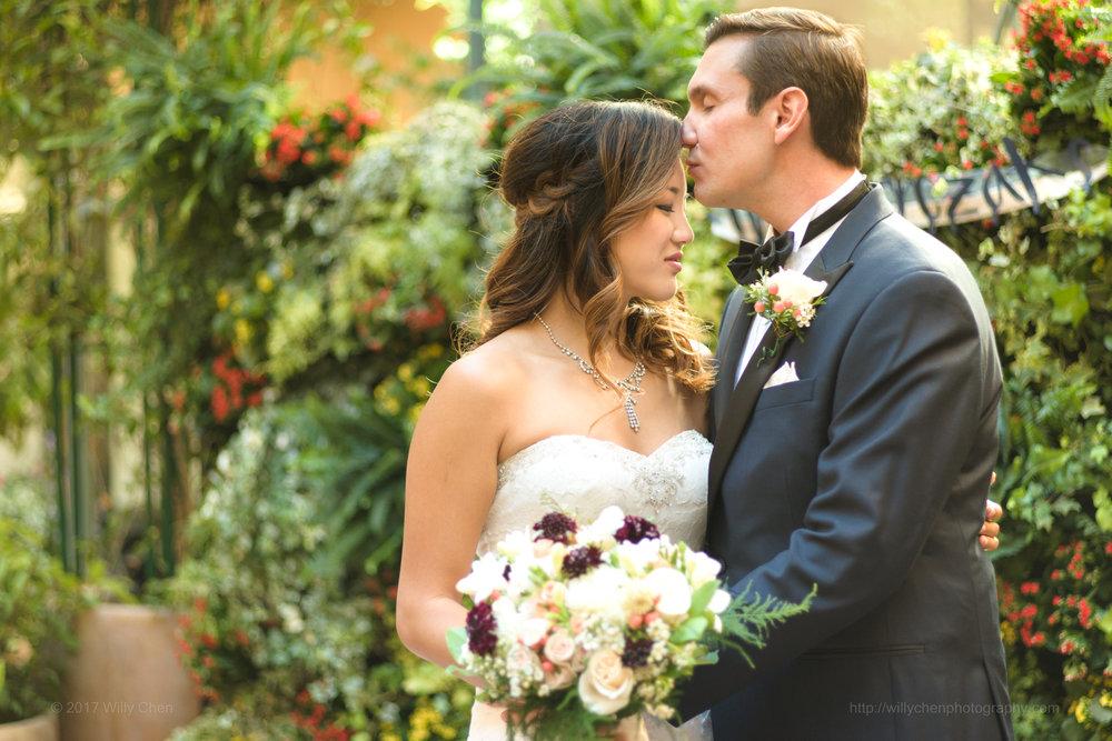 2016-09-24 -_K1_9695 (1516) -Wedding WEDDING-5.jpg