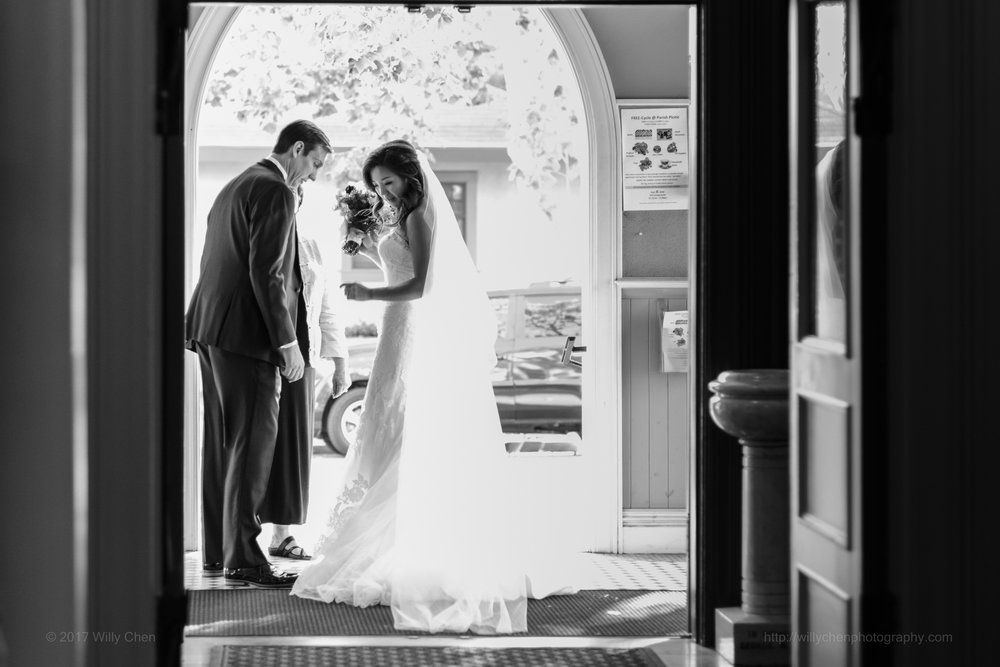 2016-09-24 -K1_S0194 (1704) -Wedding WEDDING.jpg