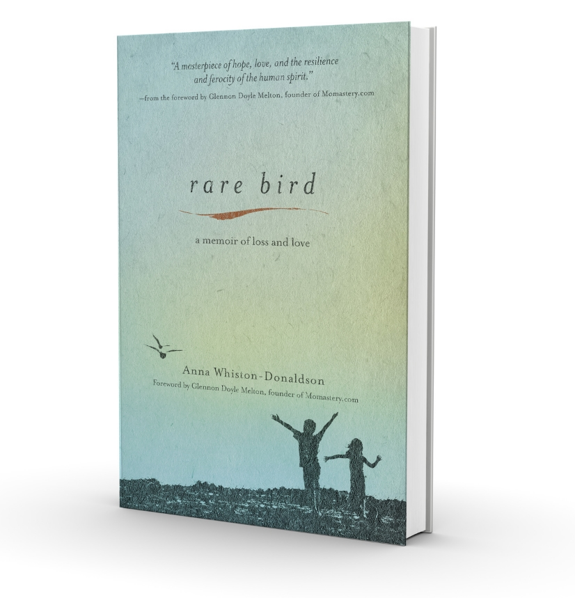 RareBird_3d book cover.jpg