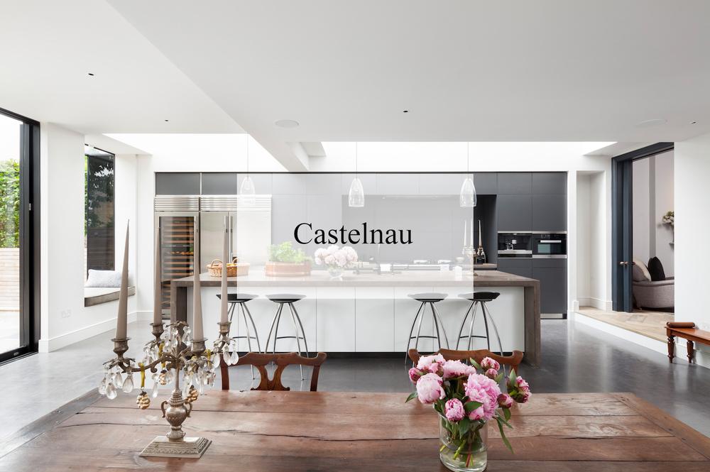 Castlenau