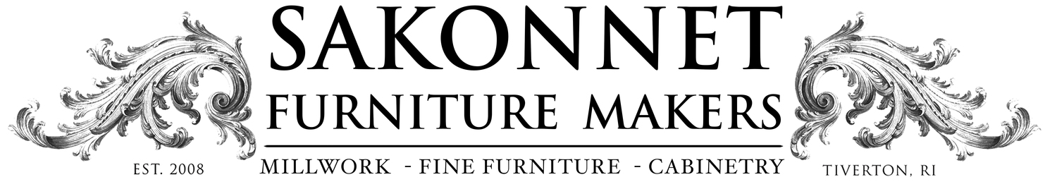 Sakonnet Furniture Makers