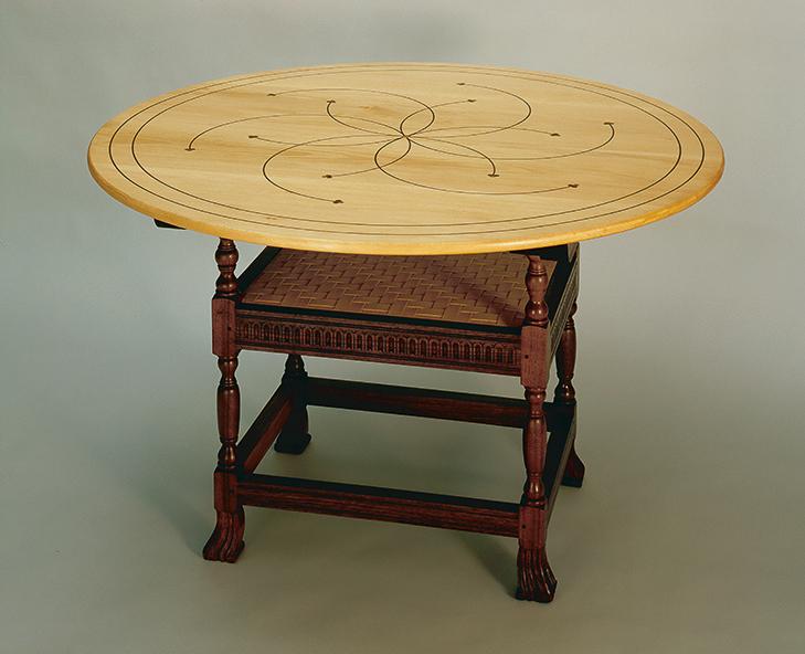 ChairTable1WEB.jpg