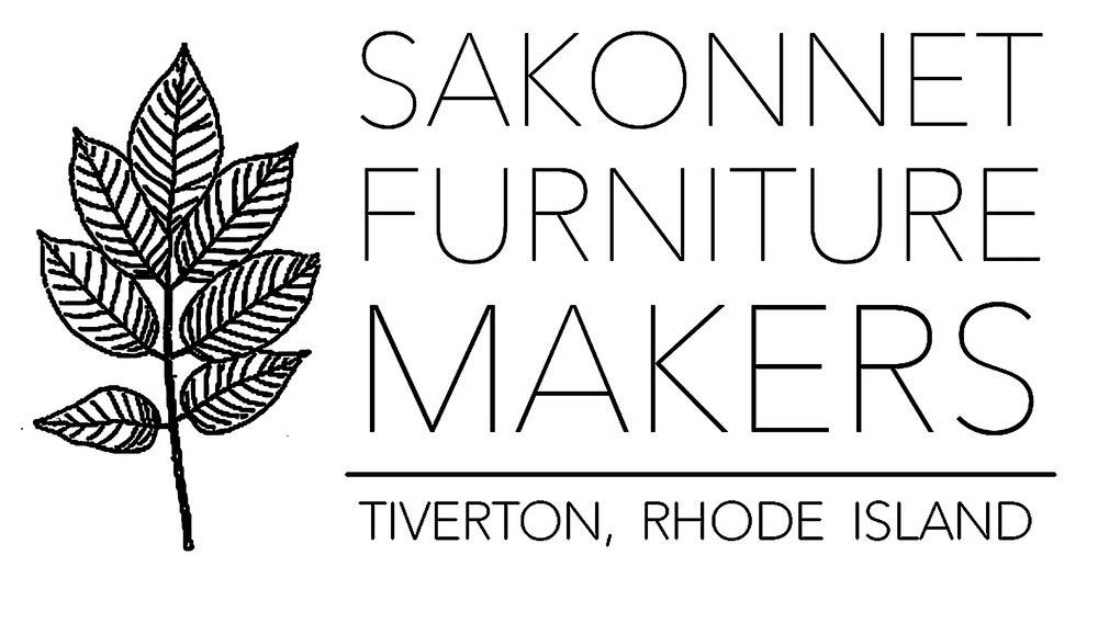 Sakonnet Furniture Makers