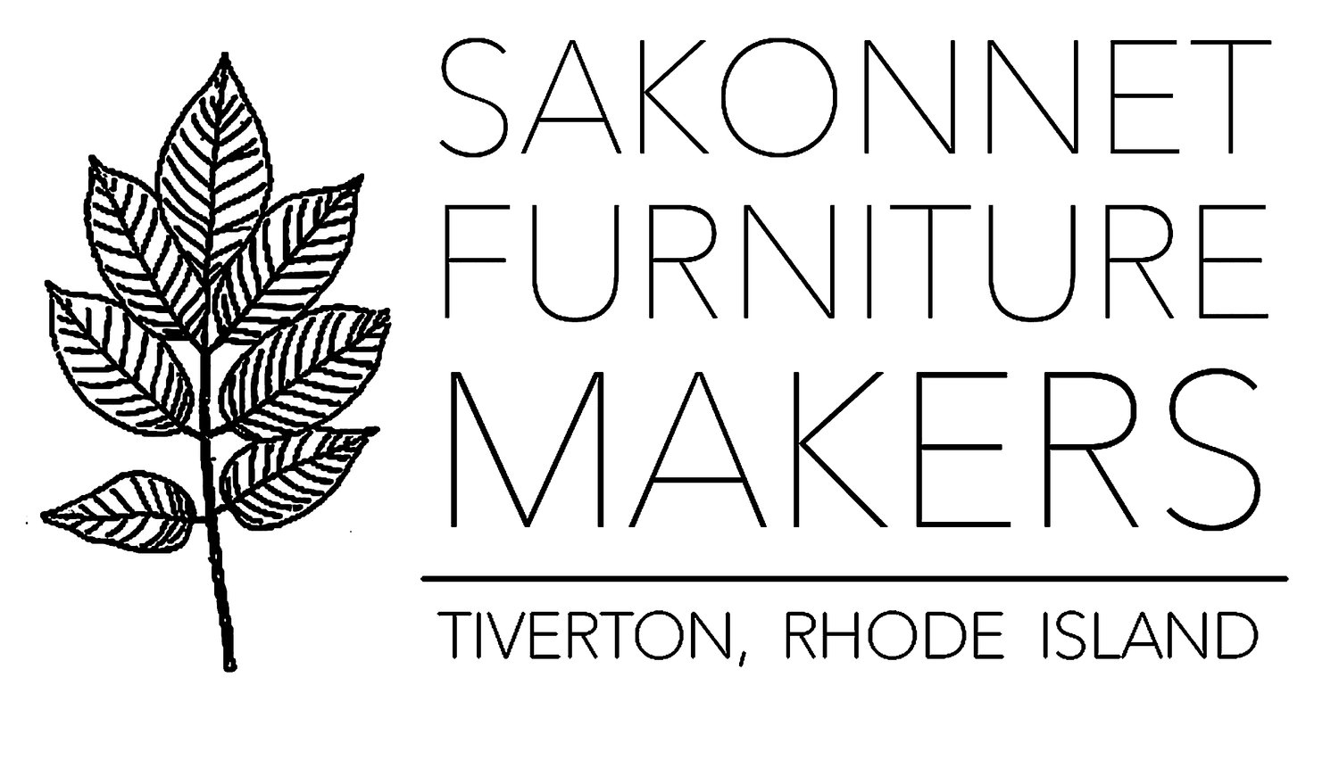 Sakonnet Furniture Makers Inc.