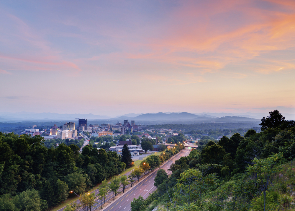 iStock Avl image city in morning light.jpg
