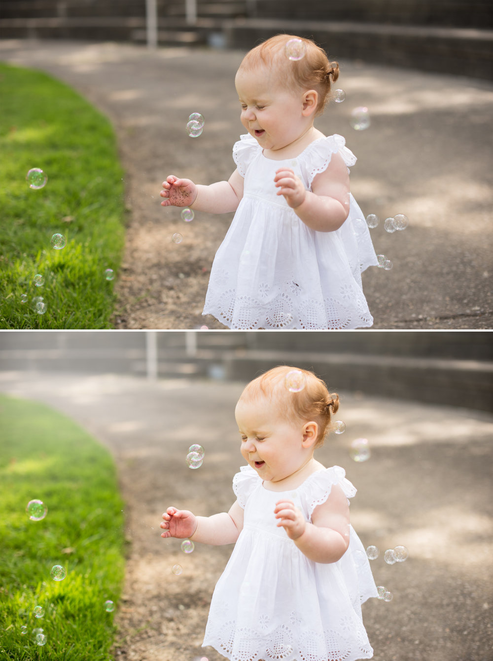 pennybubbles.jpg