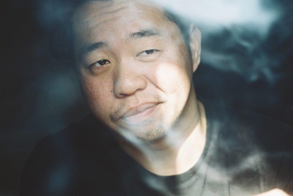 Photo by  Misaki Fukuda