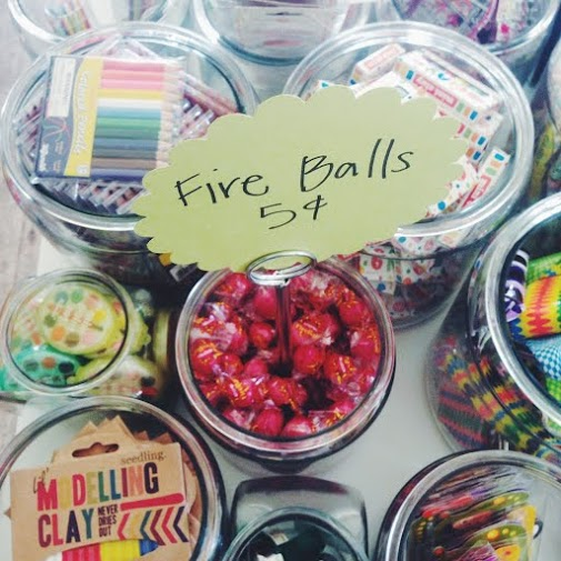 fireballs.jpg