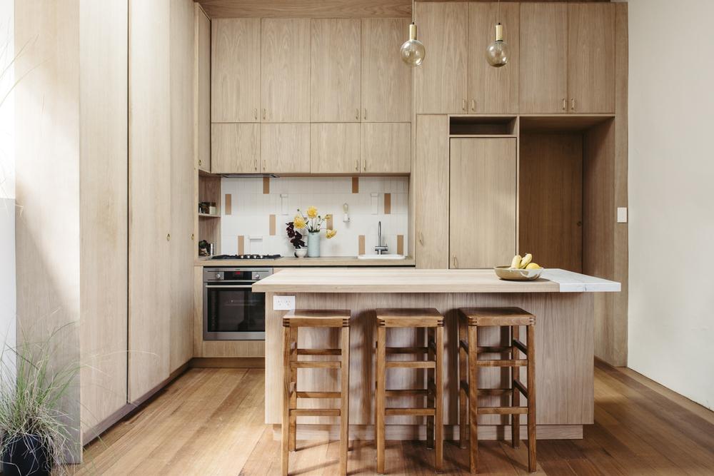 West Bend Furniture And Design. West Design Sarah Trotter Of Hearth  Materials American Oak Carrara