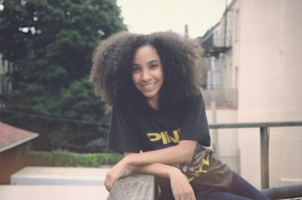 Nikisha Brunson Beauty