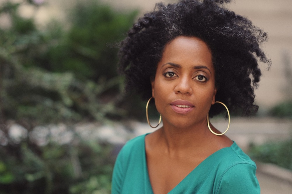 Rhonda Ross Kendrick had a series of failed pregnancies before she was able to give birth to her son Raif.