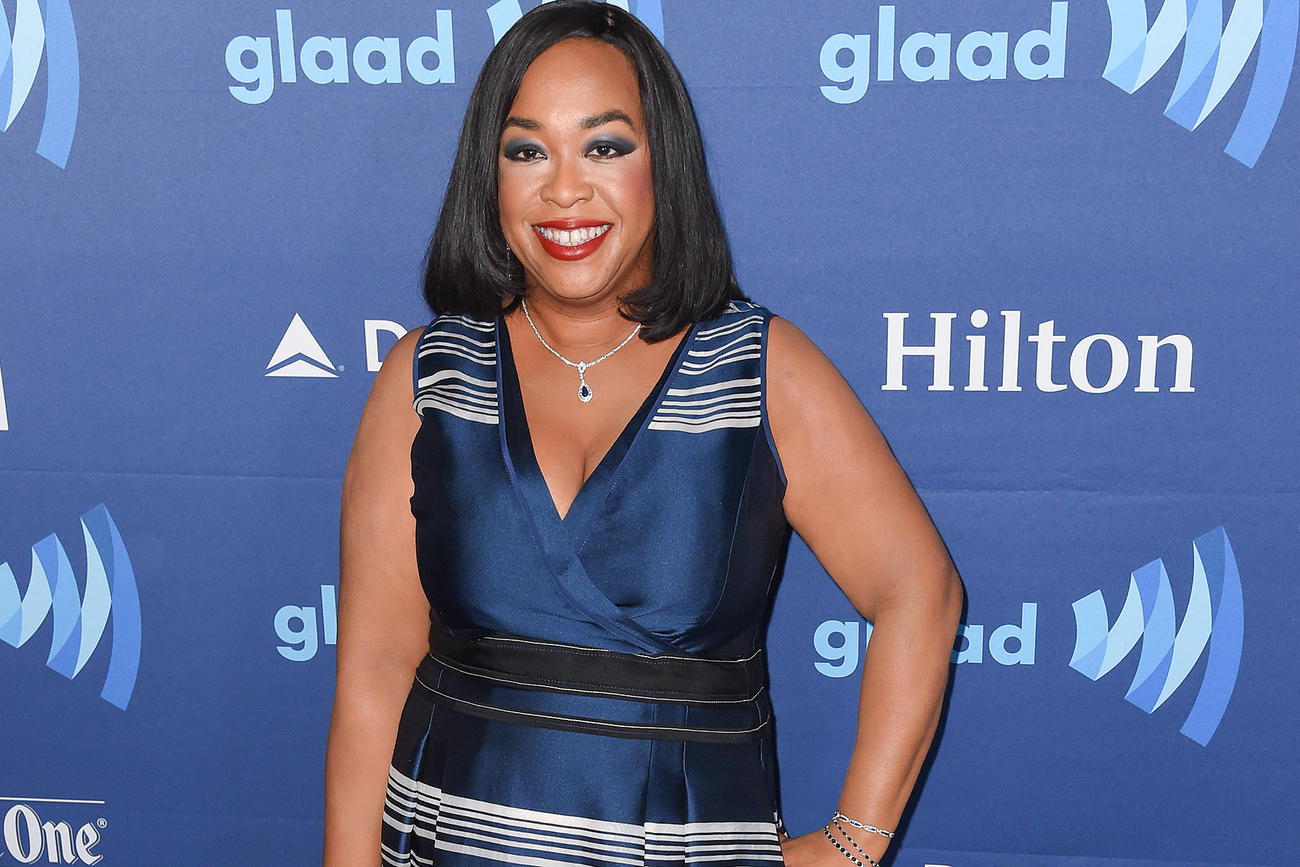 This Shonda Rhimes Quote On Power Is Exactly What You Need To Read Today Mater Mea