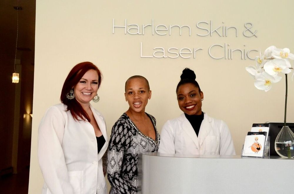 Black Can Crack: Esthetician Seven Brown On Raising The Bar For Clinical Skin Care