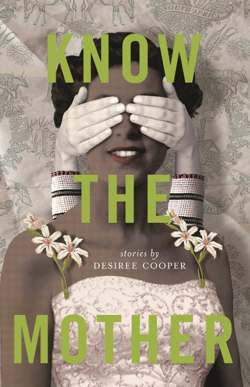 know-the-mother-book-cover