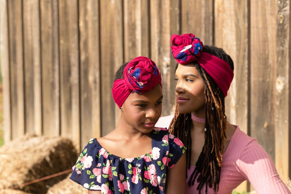 black-kids-natural-hair
