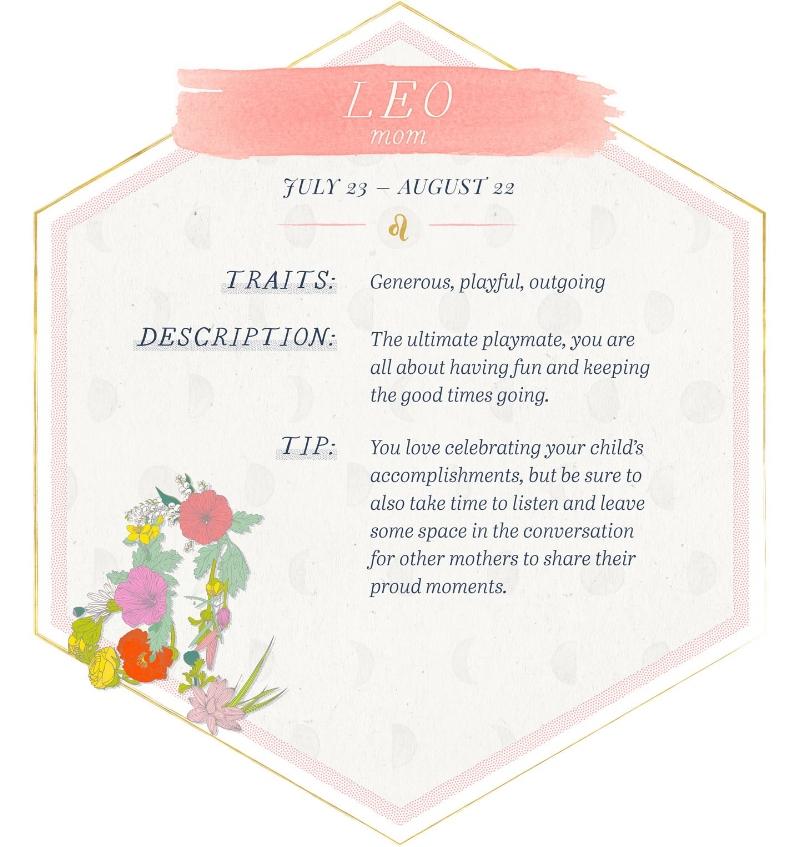 zodiac-mom-style-leo-min.jpg