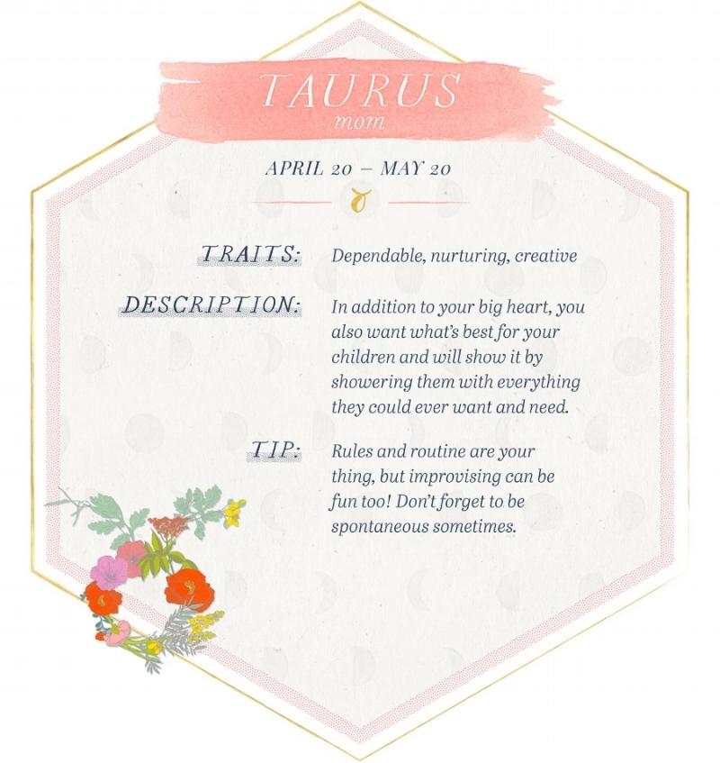 zodiac-mom-style-taurus-min.jpg