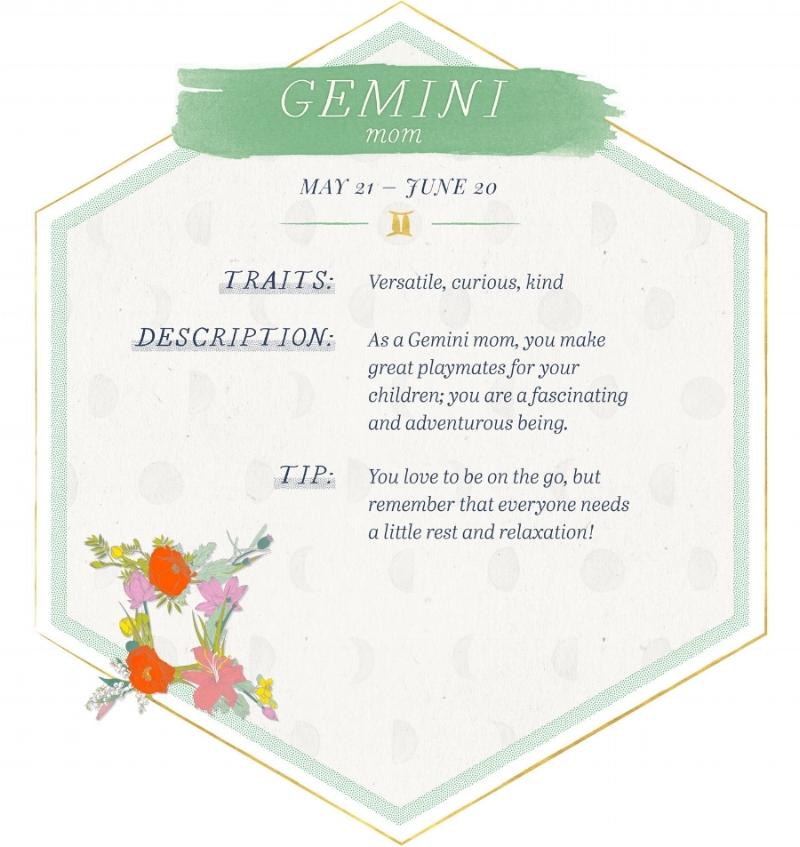 zodiac-mom-style-gemini-min.jpg