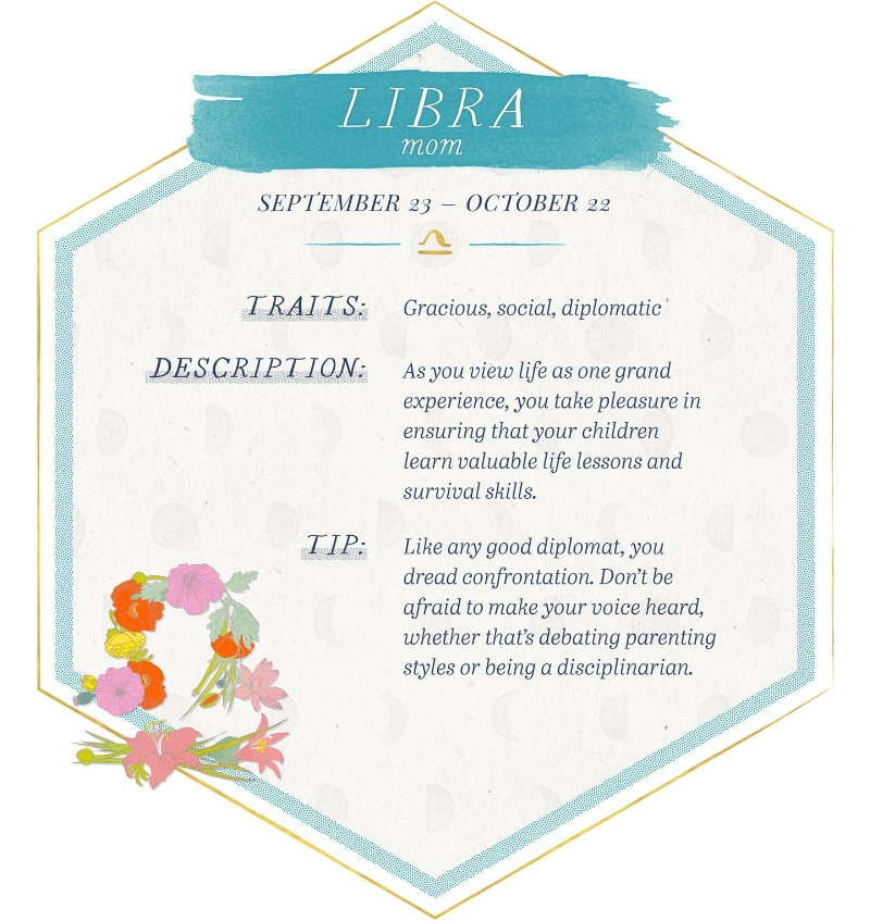 zodiac-mom-style-libra-min.jpg