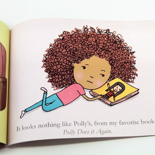 black-childrens-book-natural-hair-2
