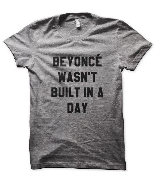 beyonce-t-shirt
