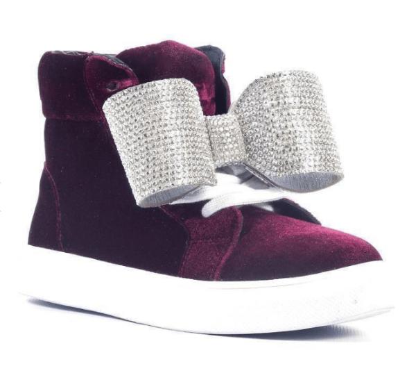 kids-shoes-aminah-abdul-jillil