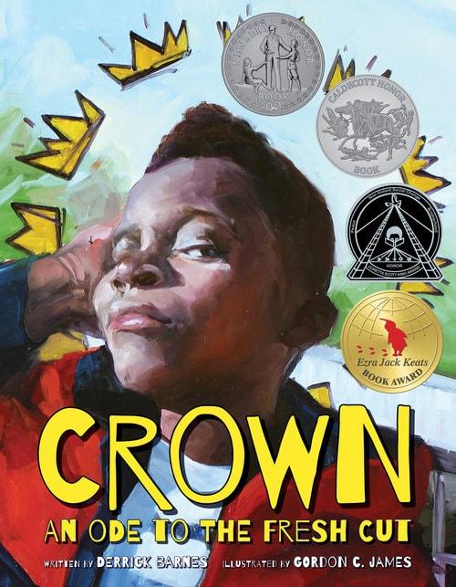 black-childrens-books-derrick-barnes-denene-millner