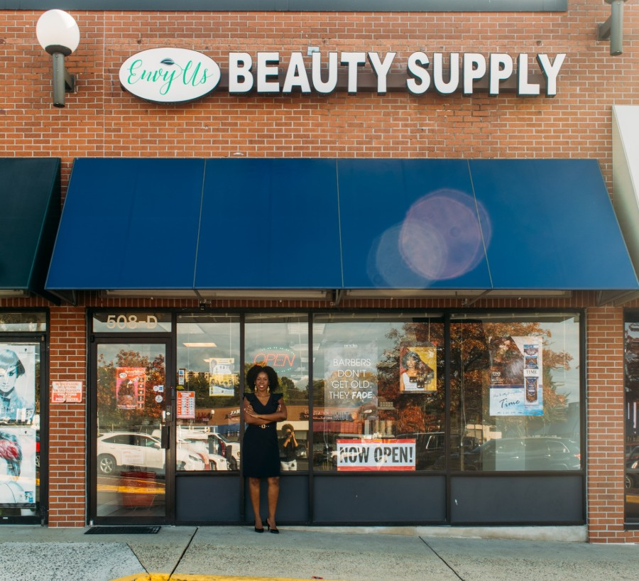 ayesha-ray-envyus-beauty-supply-6.jpg