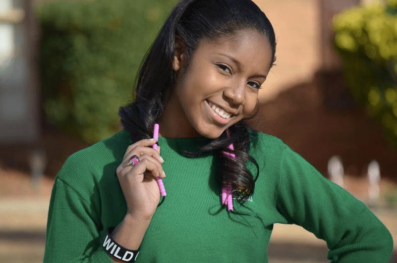 hair-accessories-for-black-kids-bead-barrette