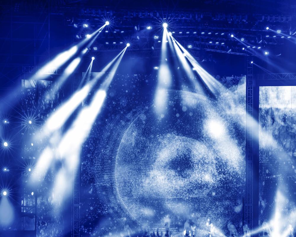 stage laser strobe.jpg