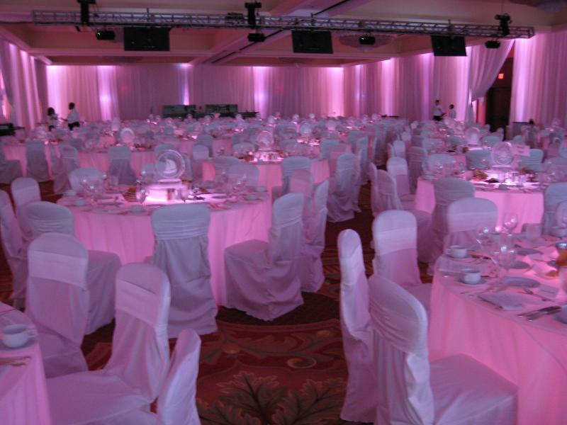 white drape around entire ballroom2.JPG