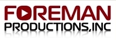 Foreman Productions, Inc.