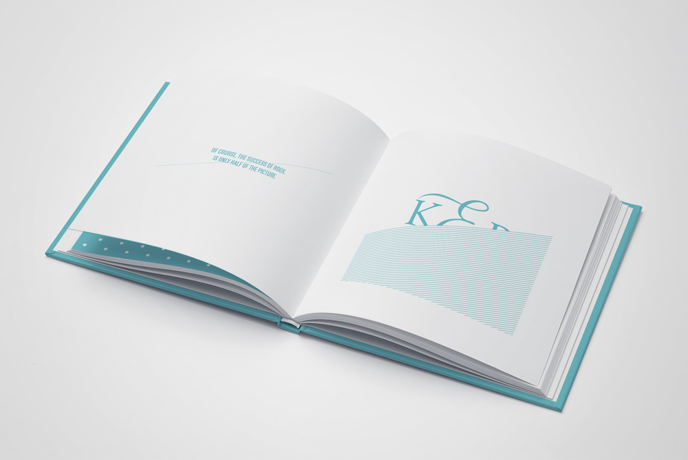 ROUX_02_Square Book Mock-up.jpg