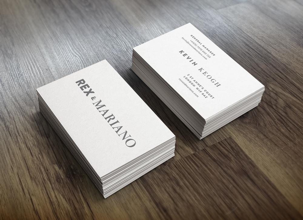 R&M_Business Card Mockup.jpg
