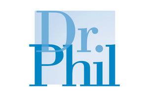 20110101-own-dr-phil-logo-3-365x240.jpg