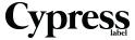 cypress logo web bottom.jpg
