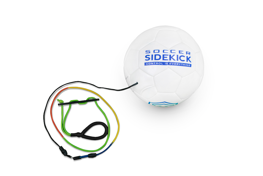Soccer Sidekick Blue Label for web.png