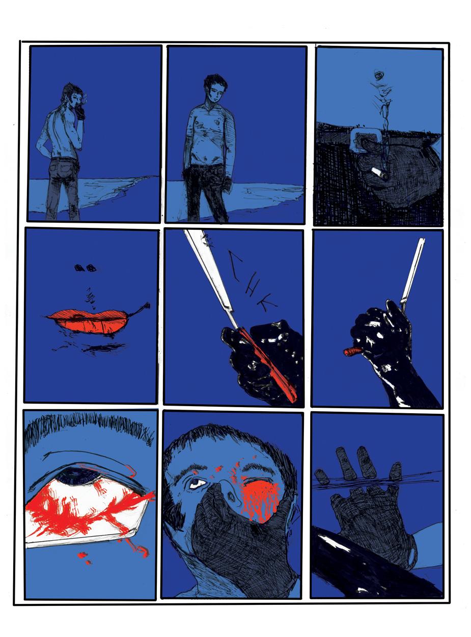 Leopard Page 31-Color copy.jpg